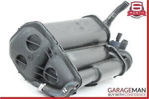 03-06 Mercedes E350 CLS500 Charcoal Fuel EVAP Vapor Canister Filter Assembly