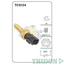 TRIDON COOLANT SENSOR FOR Ford Territory 04/04-10/05 4.0L(Barra 182)VCT