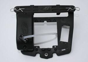FG 1:6 Buggy 2WD Marder Radioplatte 06118 Set RC Platte 04 RC BOX FT2®