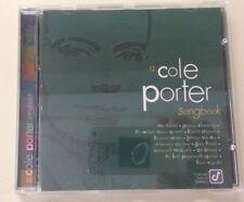 Cole Porter Songbook [Concord] by Cole Porter (CD, Apr-2007, Concord Jazz Specia