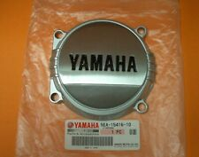 Motordeckel links original Yamaha XJR 1300 cover engine