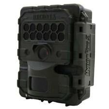 NEW Reconyx HyperFire 2™ High-Output Trail Camera 5 year warranty