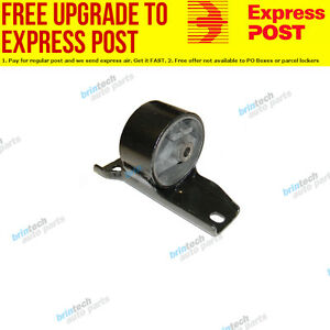1993 For Daihatsu Mira 0.7L EFEL Auto & Manual Front Right Hand-00 Engine Mount