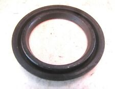 1963 1964 1965 1966 1967 FORD THUNDERBIRD  FRONT GREASE SEAL