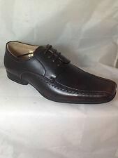 Unbranded Square Formal Shoes for Men