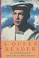 A Queer Reader, , Good Book