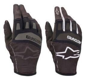 Alpinestars Techstar 2022 Motocross MX Gloves
