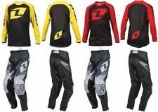 Pantalons de cross One Industries