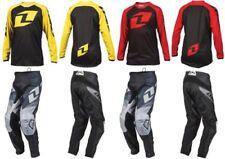 Pantalons de cross One Industries