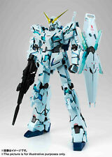 GUNDAM FIX FIGURATION Metal Composite Unicorn Gundam (Final Battle Type)