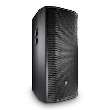 1x JBL PRX835W 3-way Powered Speaker