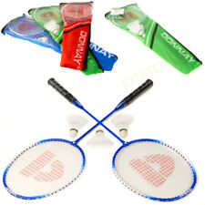 Badminton Set Donnay, 6tlg