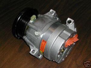 NEW A/C Compressor BUICK SKYLARK 3.1L 1994-1998