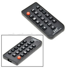 Remote Control IR Infrared Compatible Sony A900 Nex5 / RMT-DSLR1 / 2
