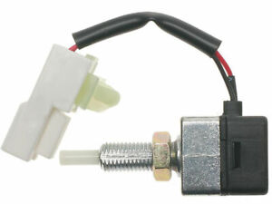 Clutch Starter Safety Switch For Rio Elantra Accent Tucson Tiburon PV71V6