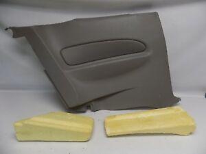 New OEM 1998-2003 Ford Escort Left Side Interior Trim Panel Cover F8CZ6331013BAC