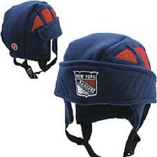 New York Rangers Zephyr Rink Rat Hat Adjustable Cap