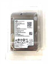 "Seagate ST300MP0005 300GB 15K RPM 12Gbs 128MB 2.5"" SAS Hard Drive Mint Condition"