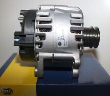 Generator Lichtmaschine Audi A1 A3 Seat Skoda VW Golf  Passat Polo HELLA PREMIUM