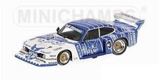 Ford Capri Gr.5 D&W Team Zakspeed Drm Nürburgring 1982 Minichamps 1:43 430828503