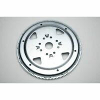PRW 1835910 SFI Diesel Signature Steel Flexplate 152T For 88-06 Cummins 5.9L