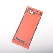 Huawei Honor 9 Akkudeckel Kleber Klebepad Dichtung Klebefolie