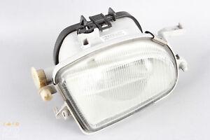 98-03 Mercedes W208 CLK320 CLK430 CLK55 AMG Fog Light Lamp Right Passenger OEM