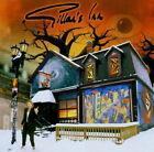 "Ian Gillan ""Gillan's Inn"" - Dual Disc - CD + DVD - NEU/OVP"
