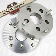 """2 USA MADE 