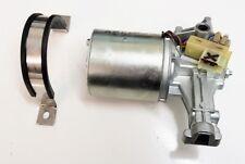 MG MGB/ MGB GT/ Midget 14W Wiper Motor & Stainless Steel Strap GXE7708/ BHA4790S