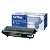 Toner original Brother TN-3130 noir