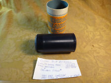 Edison 4M Phonograph Record Cylinder 5000 Series - 5588 Lord I'm Coming Home