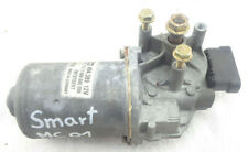 Wischermotor vorne Smart City-Coupe MC-01 404.389 0001754V009000000