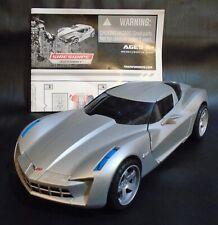TRANSFORMERS ROTF HUMAN ALLIANCE SIDESWIPE 100% COMPLETE + MANUAL
