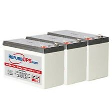 EATON-Powerware PW5115-1400VA - Brand New Compatible Replacement Battery Kit