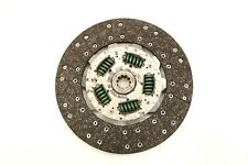 NEW OEM Ford Clutch Disc Assembly F5TZ-7550-A F Super Duty 7.3 ZF5 1994.5-1997