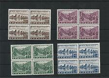 """#48 Postage Stamp """"Serbien - Yugoslavia"""" c1942 **  MNH"""