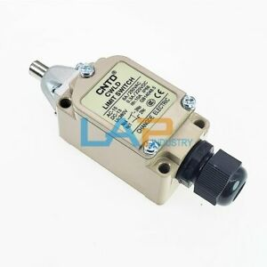 1PCS NEW FOR CNTD limit switch CWLD