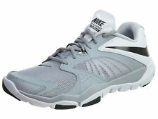 New NIKE Flex Supreme TR 3 Mens Athletic Sneakers Training Shoes Size 7.5 $80.00