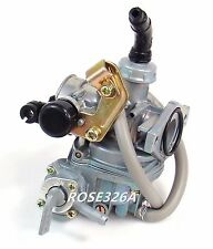 Carburetor For Honda C90 Cub Baja Canyon Wilderness CN90-U WD90 WD90-U BA90