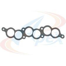Fuel Injection Plenum Gasket Set-OHV Apex Automobile Parts AMS4252