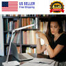 LE Dimmable LED Desk Lamp,Good for Back To School - 7 Brightness Levels,Touch Di