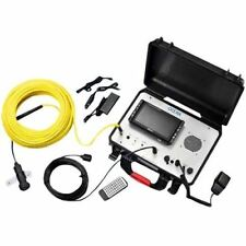 Ocean Reef Gamma 105 Audio Video Underwater Comm System