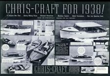 chris craft boat in Transportation Collectables | eBay