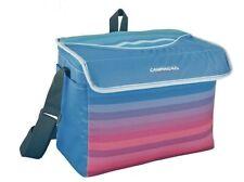 Kühltaschenset refrigeración bolso set hieleras con Lunchbox refrigeración batería hieleras bolsa térmica
