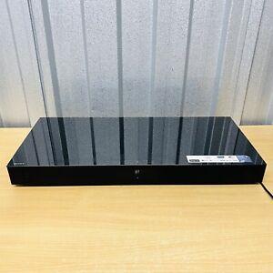 Sony HT-XT2 170W 2.1CH Sound Base W/Integrated Subwoofer / Bluetooth (Black)