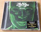 THE BLACK EYED PEAS The E.N.D CD Album