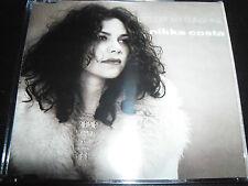 Nikka Costa Get Off My Sunshine rare Australian CD Single - Like New
