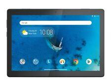Lenovo Tab M10 TB-X505F 32GB Schwarz 10,1 Zoll Tablet PC Android Wi-Fi