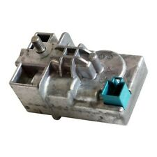 Mercedes C-CLASS E-CLASS W204 W207 STEERING LOCK Bypass PROGRAMMED PLUG AND PLAY